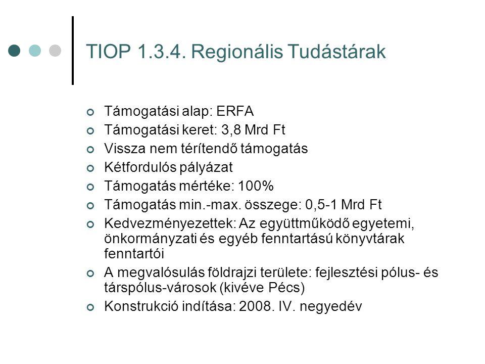 TIOP 1.3.4.
