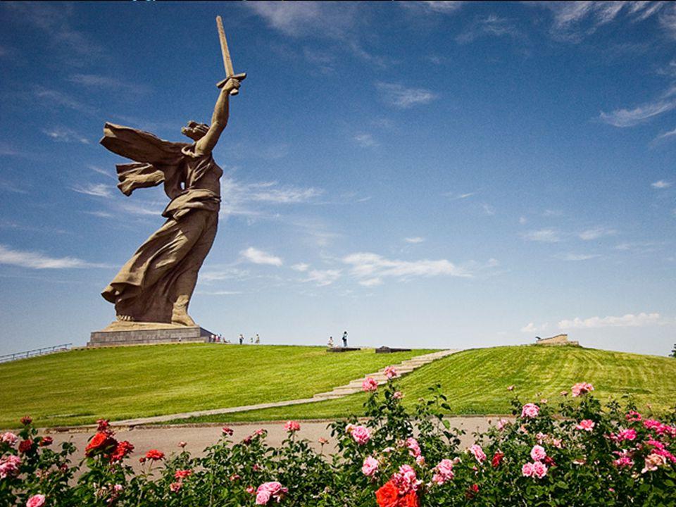 A sztálingrádi szovjet ellentámadás x Leningrád x Moszkva x Voronyezs x Sztálingrád a szovjet ellentámadás: 1942.