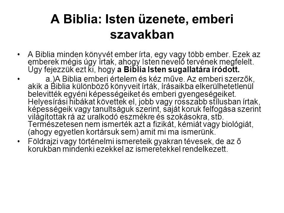 """""""katolikus levelek Jakab levele Péter 2 levele János 3 levele Júdás levele"""