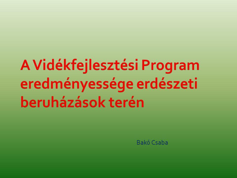 Bakó Csaba