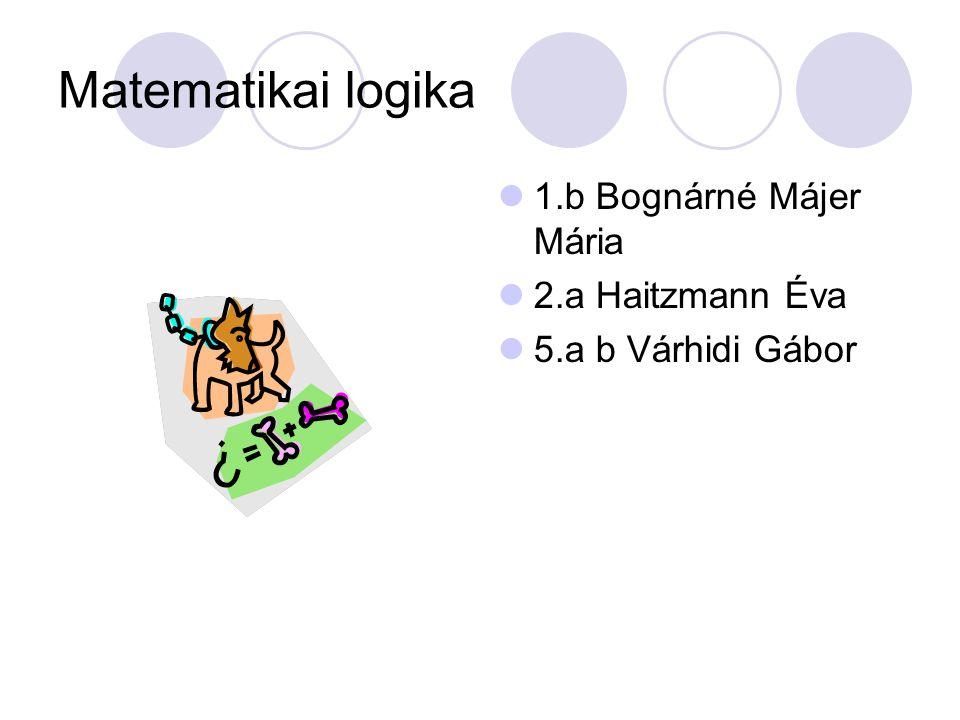 Szövegértés modul A modul 1.a2.a 5.a C modul 5.b B modul