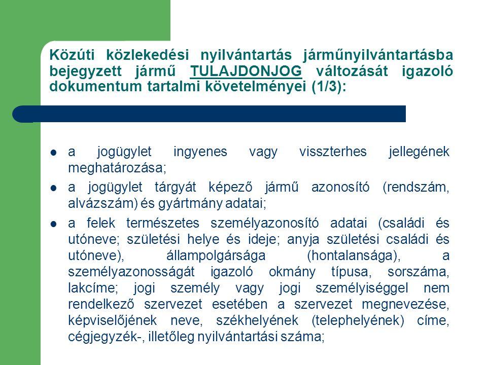 Elérhetőségeink Bács-Kiskun Megyei Kormányhivatal Kecskeméti Járási Hivatal Okmányirodai Osztály 6000, Kecskemét, Rákóczi út 5.