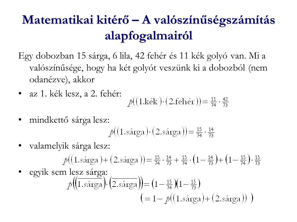 Forráskódolás: LZ78 A szótár nulladik sora adott: m=0, n=0 a karakter pedig üres.