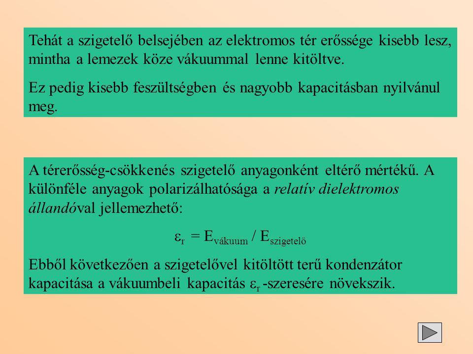 MEGOLDÁSOK1.