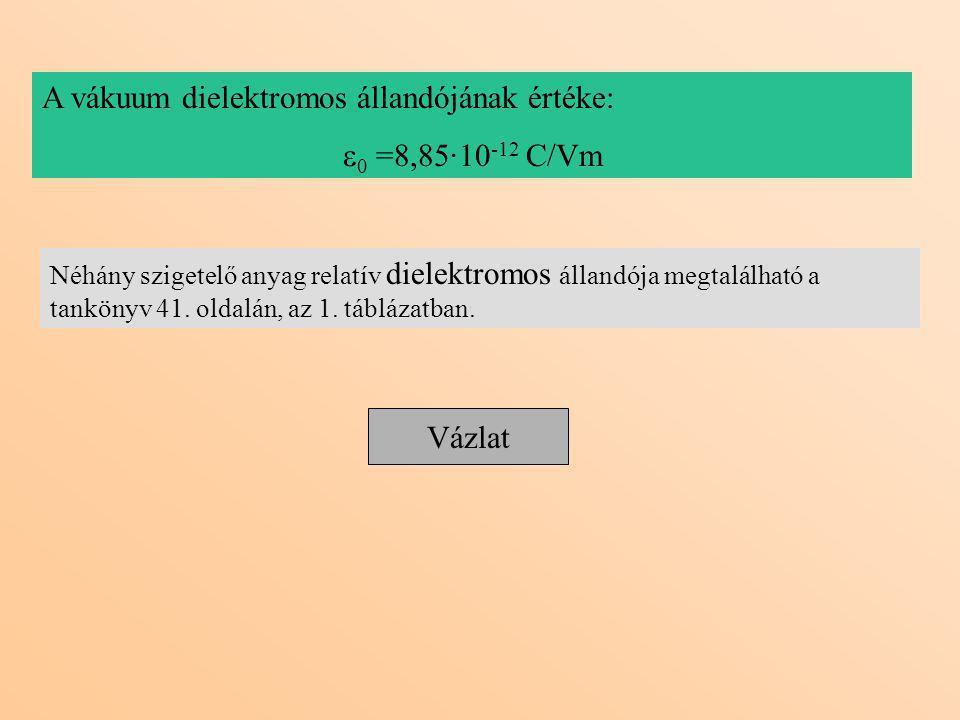 MEGOLDÁSOK2.