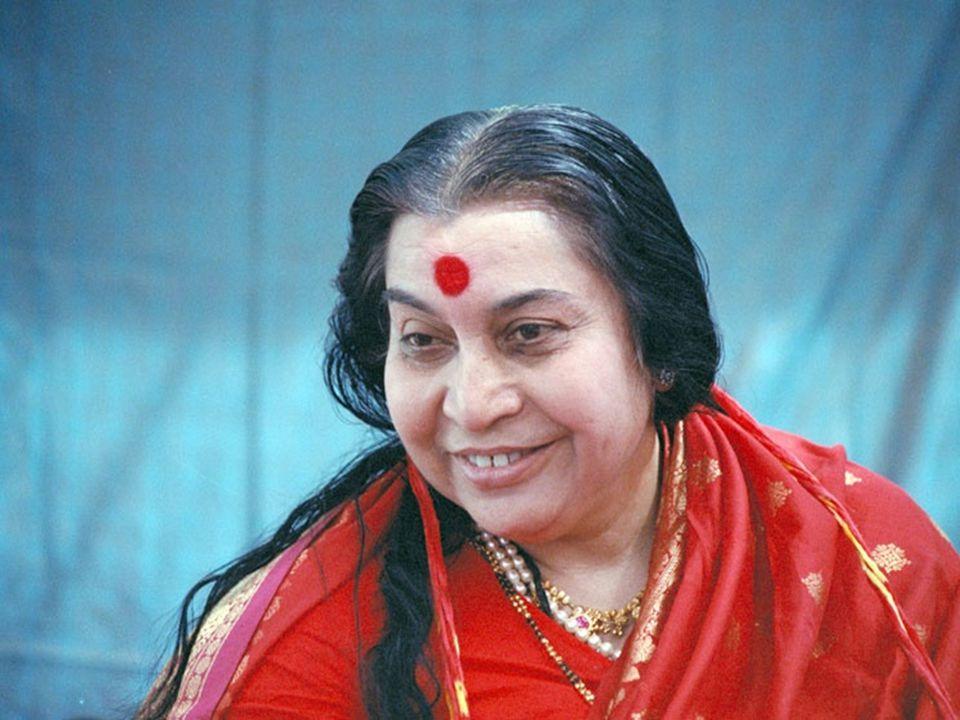 "SAHAJAYOGA Vishuddhi Tisztítása A Jobb Vishuddhi chakra Mantra: ""Shri Yeshoda"" vagy ""Shri Vitthala Rukmini"" Kijelentés: ""Shri Mataji, kérlek távolísd"