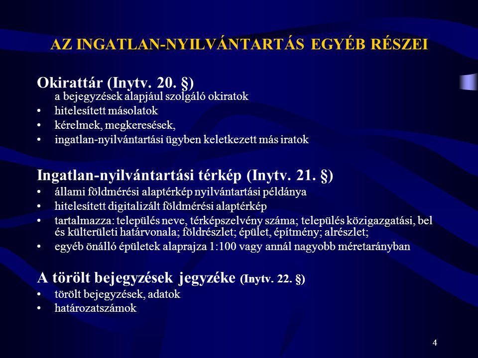 35 2.2004.évi CXL.tv.