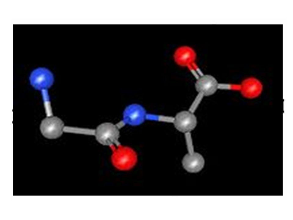 Környezeti hatások  A fehérjék oldataikból könnyen kicsaphatók- elveszítik kolloid állapotukat- .