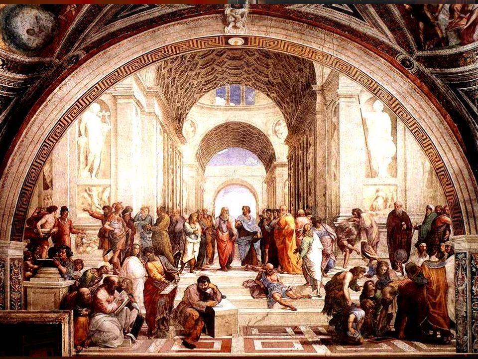 A reneszánsz festészet Új ábrázolásmód: perspektíva Új ábrázolásmód: perspektíva Új témák: evilági témák (érzelmek, portré, görög mitológia) Új témák: