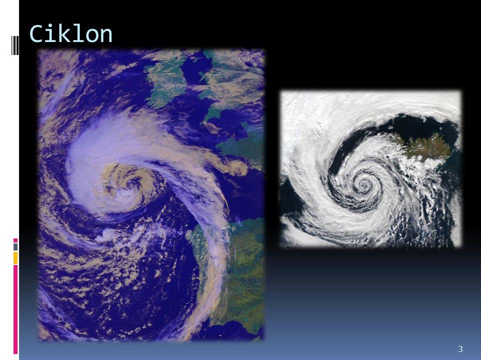 Ciklon 3