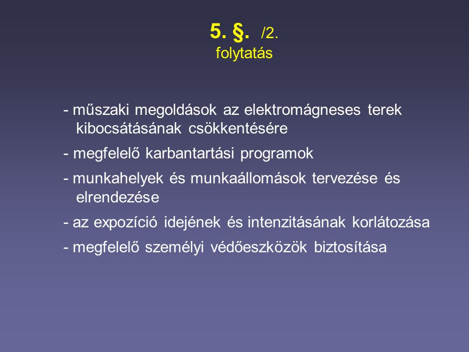 5.§. /2.