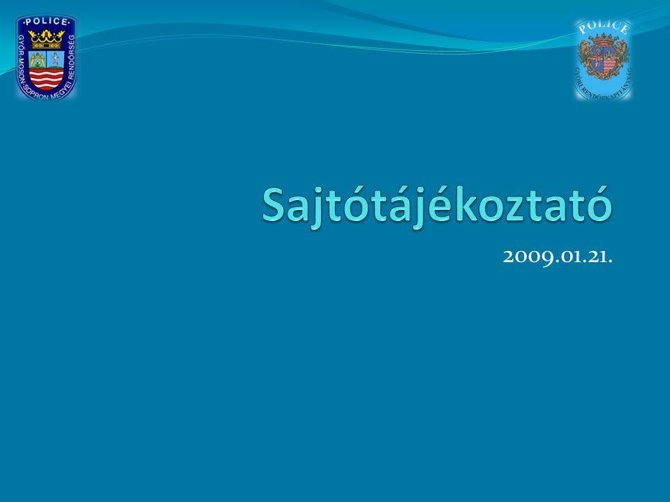 2009.01.21.