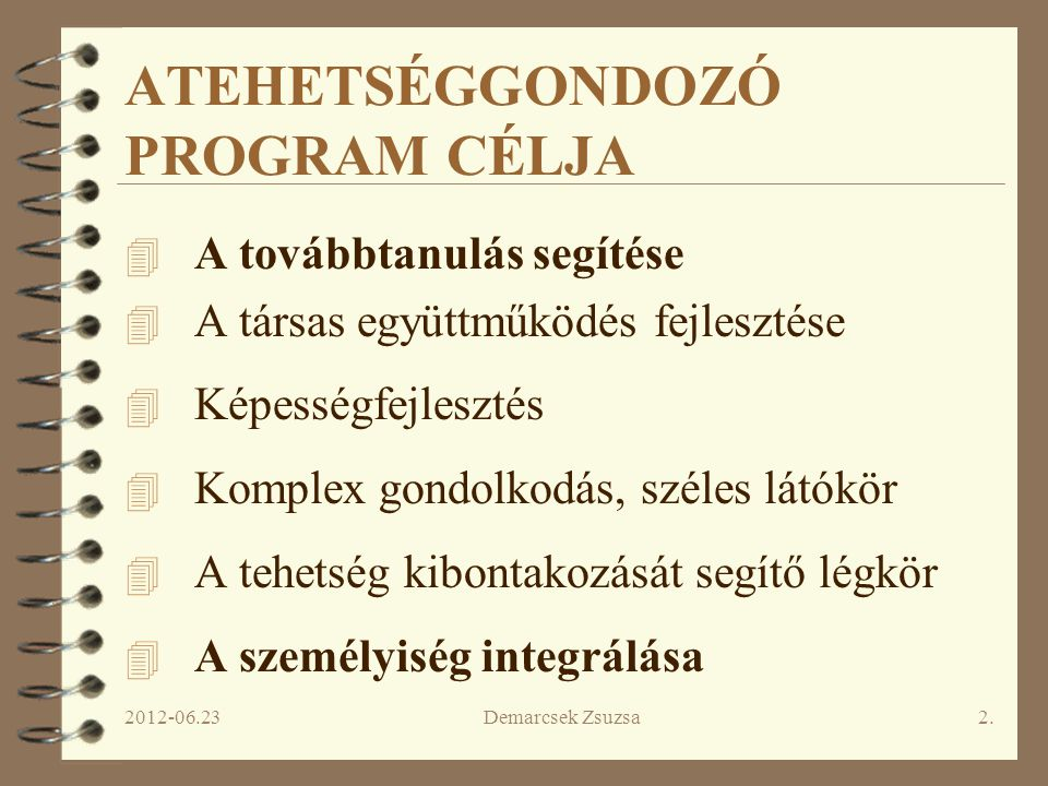 2012.06.23Demarcsek Zsuzsa13.