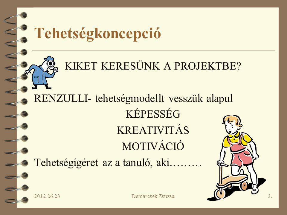 2012.06.23Demarcsek Zsuzsa4.