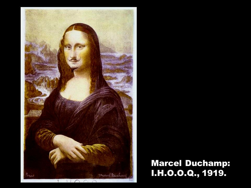 A szürrealizmus festői irányai Fényképszerűen naturalisztikus részletekből felépített abszurd víziók, pl.