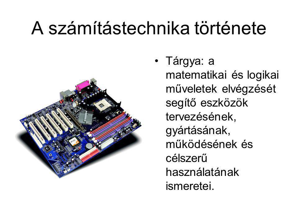Kétprocesszoros P4-es Alaplap