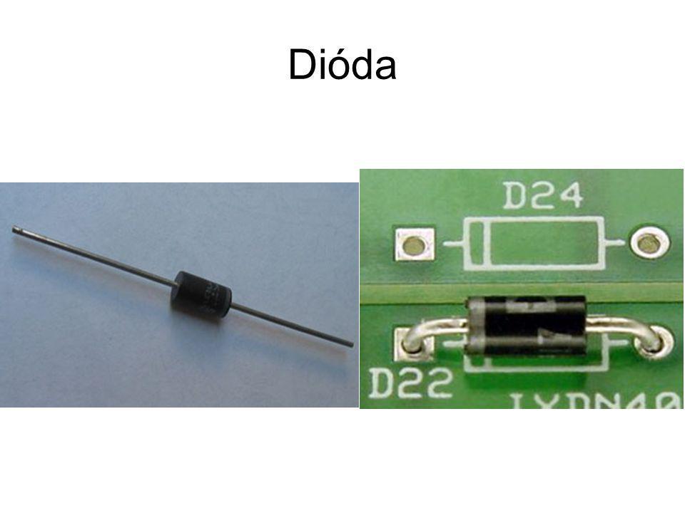 Dióda