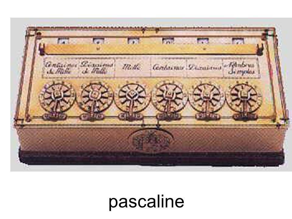 Hermann Hollerith (1860-1929) Először alkalmazta a lyukkártyát információ- tárolóként és ezzel a gépi adatfeldolgozás megalapítójának tekinthető.
