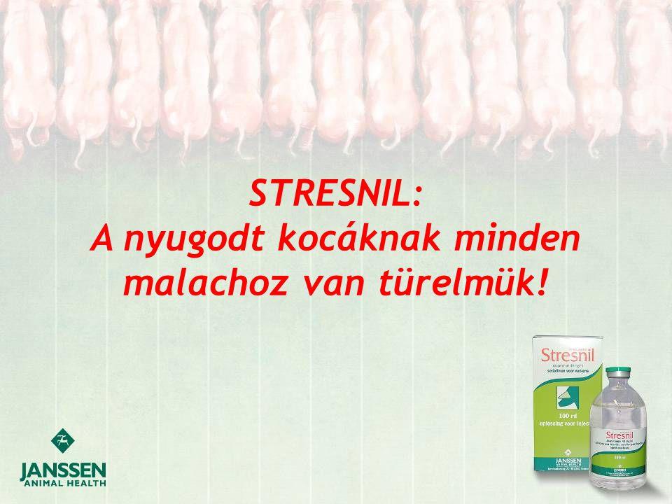 Mi is a Stresnil.