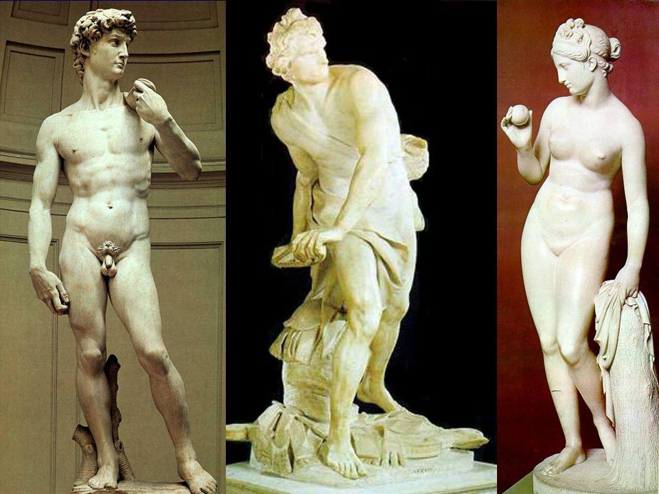 A klasszicista stílus a a reneszánsz folytatója, a barokknak ellentéte