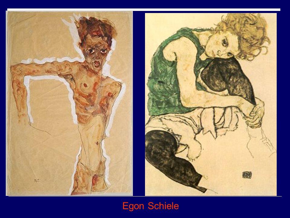szorongásokat, félelmeket Munch: Sikoly