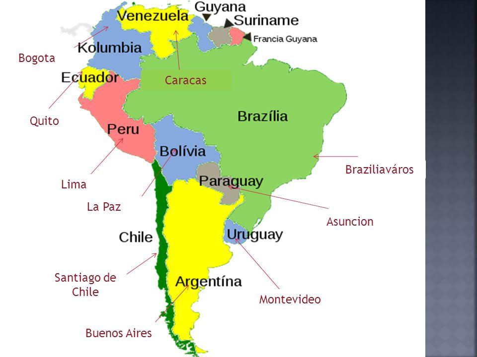  Latin-Amerika gyapottermelése nem jelentős, mert az éghajlat nem kedvező a termelés számára.