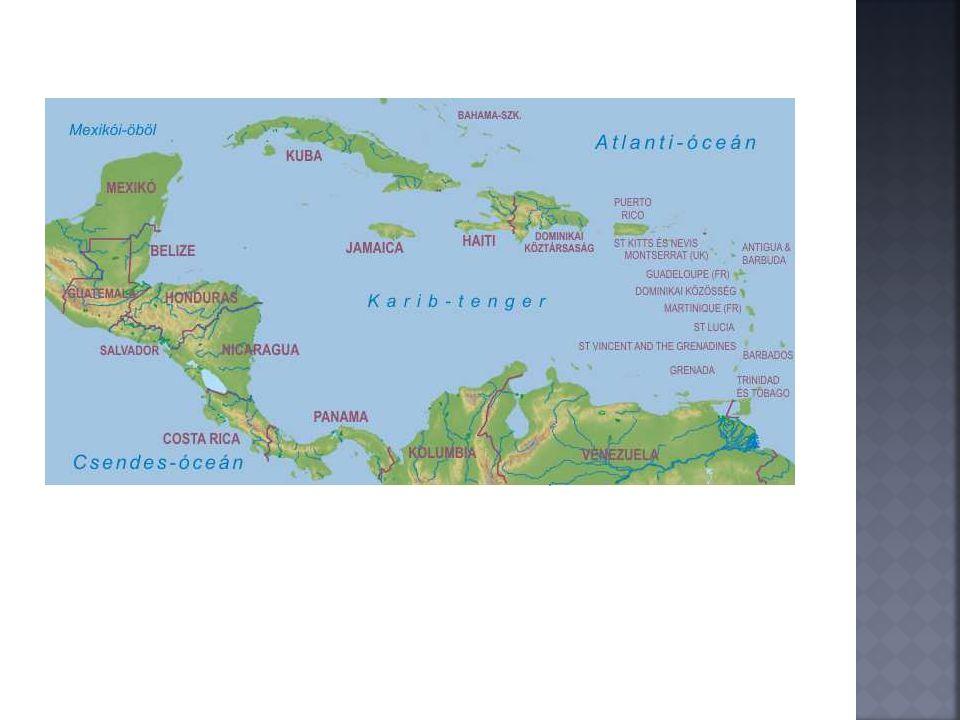 A =a nagyobb, mint b B =b nagyobb, mint a C =a és b egyforma, vagy megközelítően azonos  a) Chile rézérc-termelése b) Az USA rézérc-termelése  a) Az USA kukoricatermelése b) Brazília kukoricatermelése  a) India banántermelése b) Brazília banántermelése  a) Ausztrália ezüsttermelése b) Mexikó ezüsttermelése