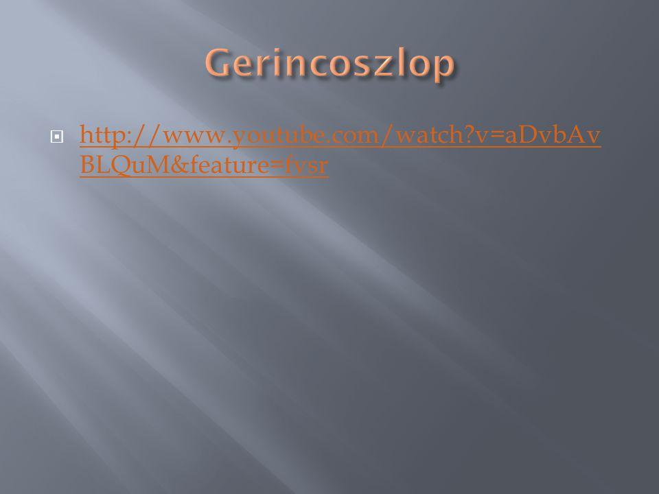  http://www.hazipatika.com/mediatar/media /A_gerinc_anatomiaja/17 http://www.hazipatika.com/mediatar/media /A_gerinc_anatomiaja/17