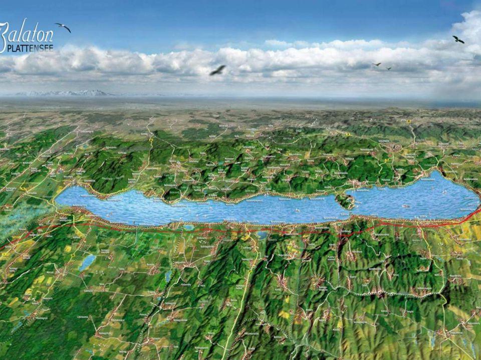 Tavak keletkezésük szerint  1. belső erők által létrehozott tómedencék  1/a tektonikus árokban kialakult tómedencék  (pl. Bajkál, Tanganyika, Kaszp
