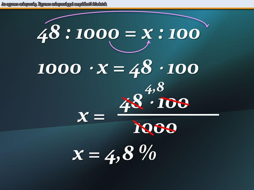 48000:2=24000 din 100% x din 115 % 24000 : x = 100 : 115 24.