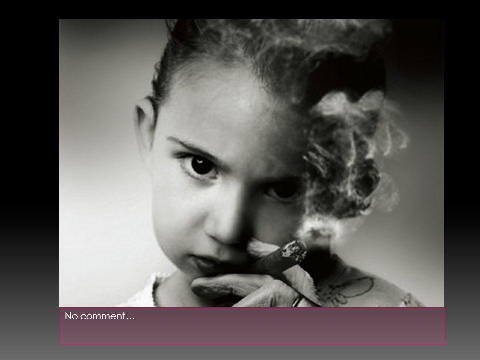  Kortárshatás: a serdülőkori fejlődés motorja, a közösen elfogyasztott cigarettának (alkoholnak, drognak) konformitást növelő hatása van  Különösen azok fogékonyak, akik magasfokú szociális igénnyel, s ugyanakkor elégtelen szociális kompetenciával rendelkeznek : elbizonytalanodás csoporthelyzetben  Ungar (2000): a problémaviselkedés a személyes és társas identitás megerősítésének stratégiája serdülőkorban