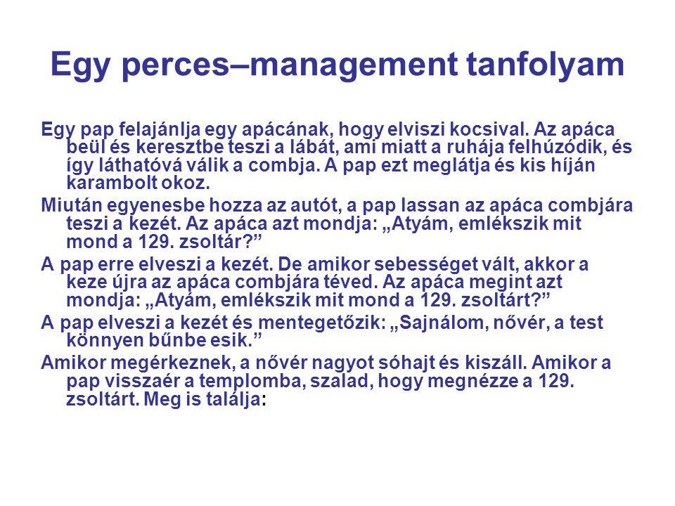 Mitől indul be az MKK.2012. évi V. törvény A Kttv.