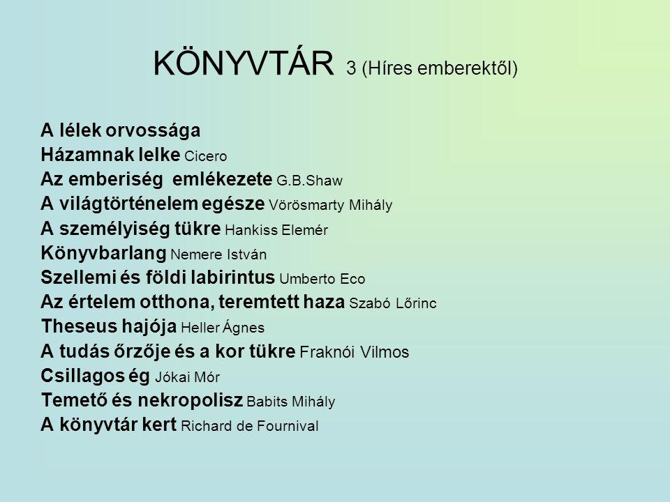 Paul Klee Főút és mellékutak