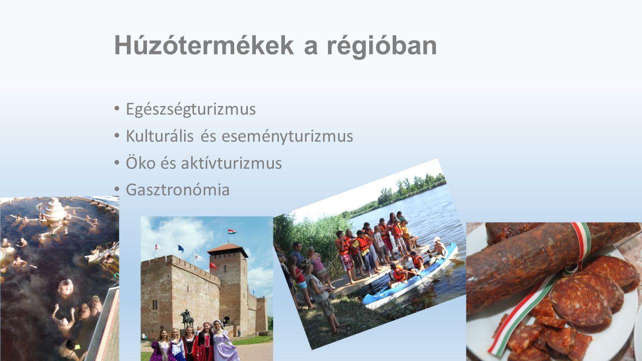 Békési Szilvapálinka Út A földrajzi eredetvédett Békési Szilvapálinka Békés megye 17 településén készíthető vörösszilvából.