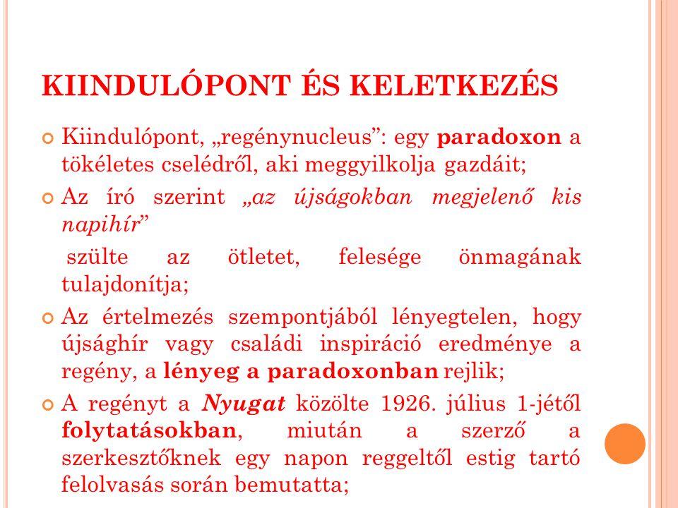 KÖSZÖNÖM A MEGTISZTELŐ FIGYELMET! www.pocsveilerilona.weboldala.net