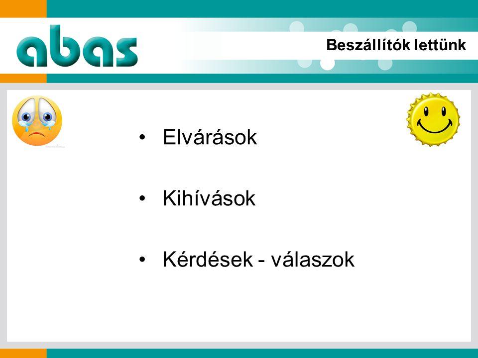 Megbízások kiadása az adatgyűjtők számára Adatlap nyomtatása Megtekintés képernyőn