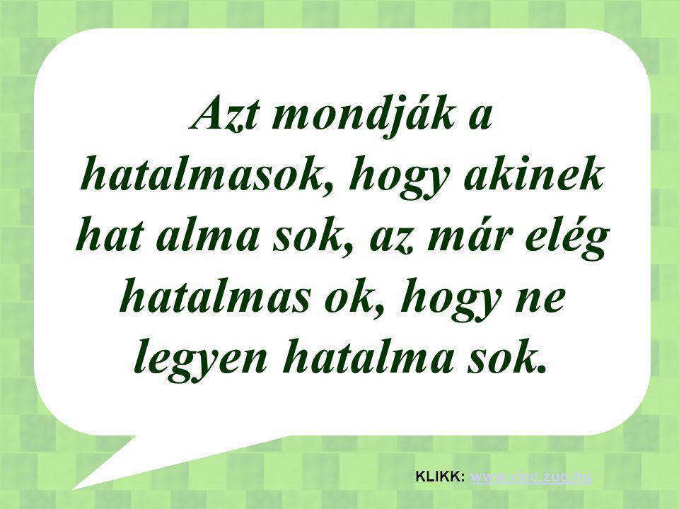 Strasszos strucc sztreccs cucc. KLIKK: www.vicc.zug.huwww.vicc.zug.hu