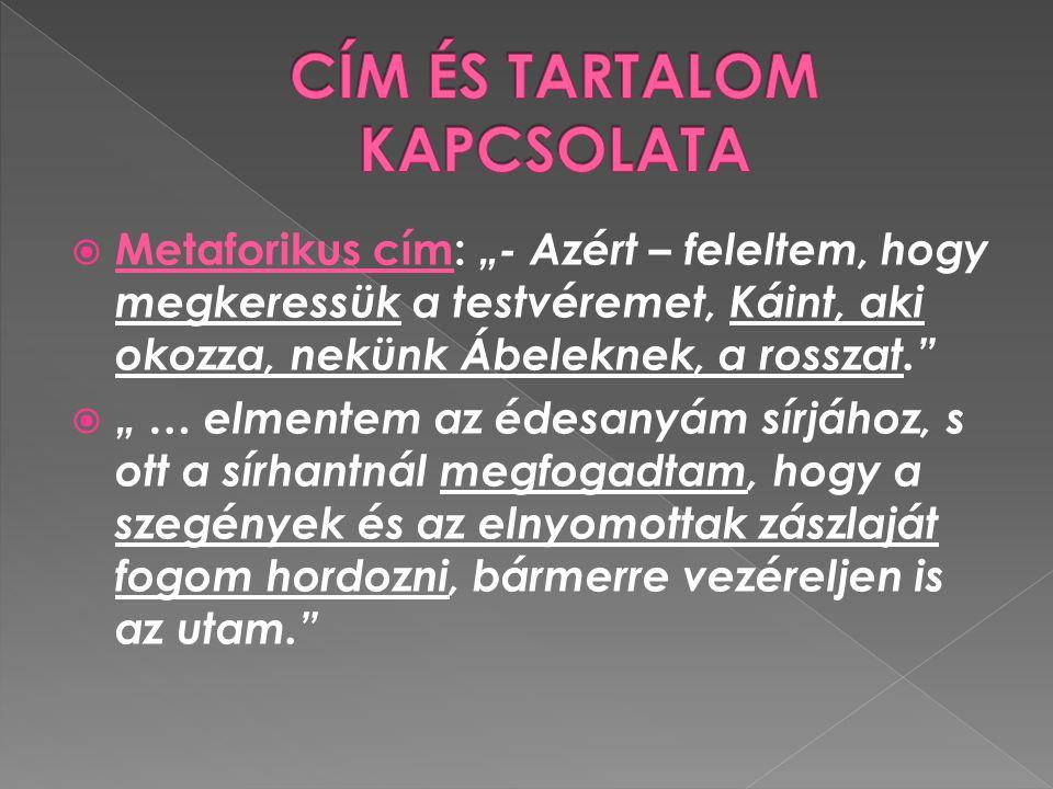 """ Nagy Sándorné: Tamási Áron – """"a folklor utolsó irodalmi nagykövete , in Magyar irodalom XII."""