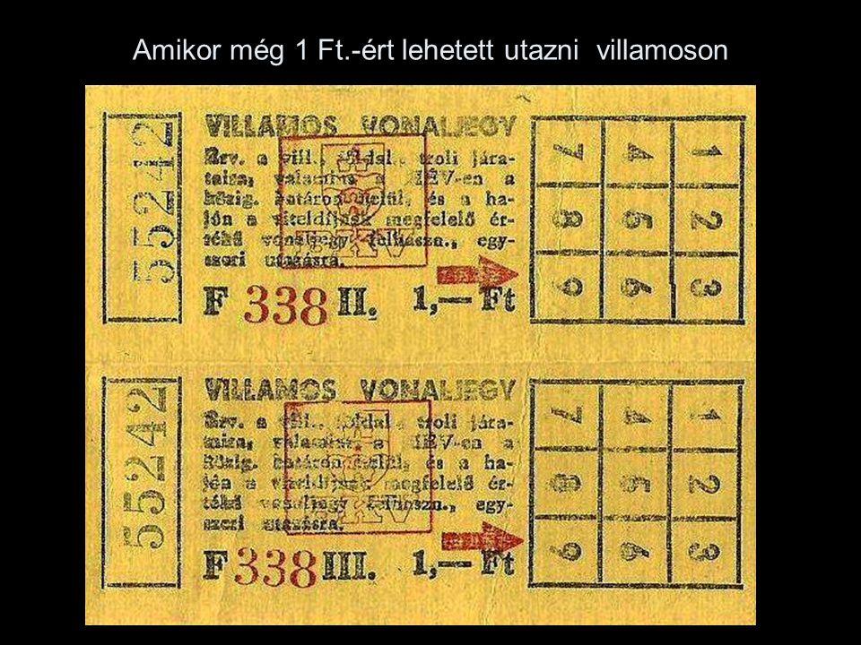 Vásárcsarnok 1900 (Vámház körút)