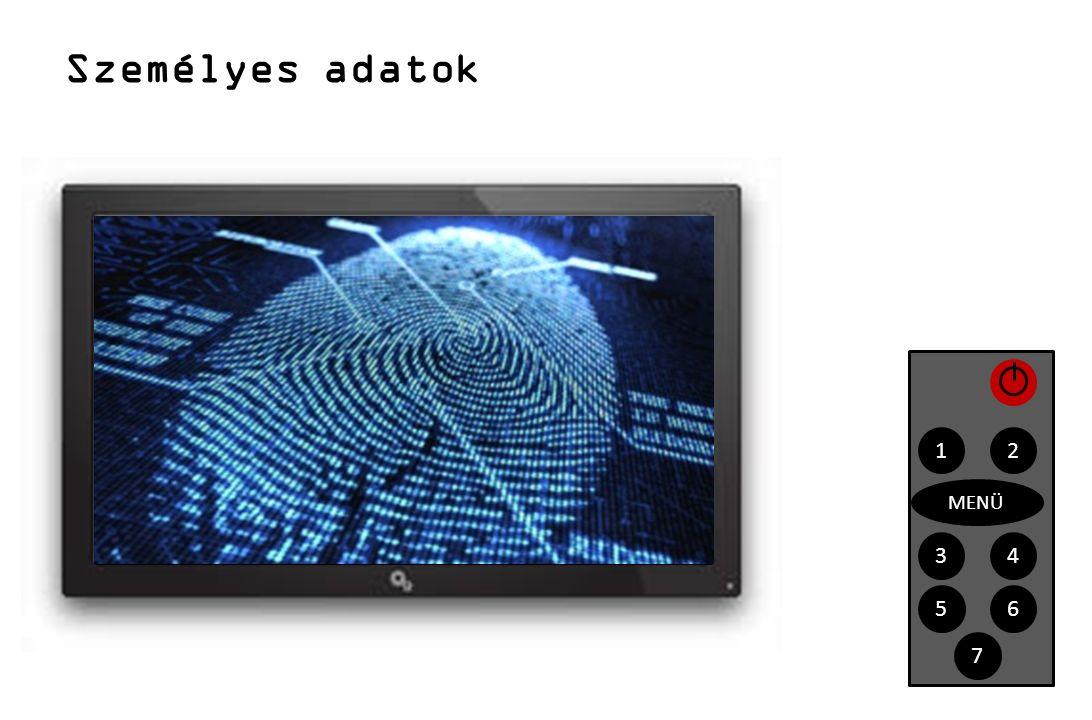 Az emberek munkáját segítő hasznos programok között előfordulnak rosszindulatúak is: – Trójai programok: képesek álcázni magukat – Kémprogramok: személyes adatokat lopnak le a számítógépről – Férgek: számítógépes hálózatokon terjednek – Vírusok: saját másolatait helyezi el más programokban vagy dokumentumokban  1 43 2 MENÜ 56 7