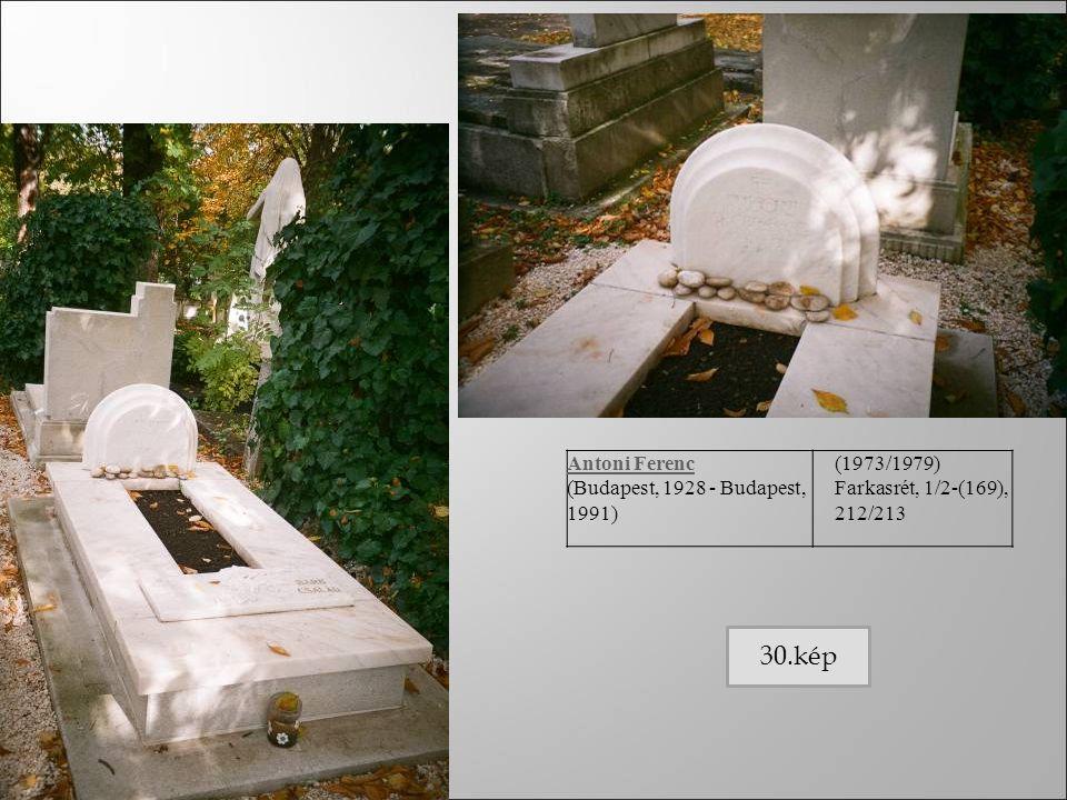 Gegesi Kiss Pál (Nagyszőllős, 1900. novembr 2. - Budapest, 1993. április 3.)Gegesi Kiss Pál (Nagyszőllős, 1900. novembr 2. - Budapest, 1993. április 3