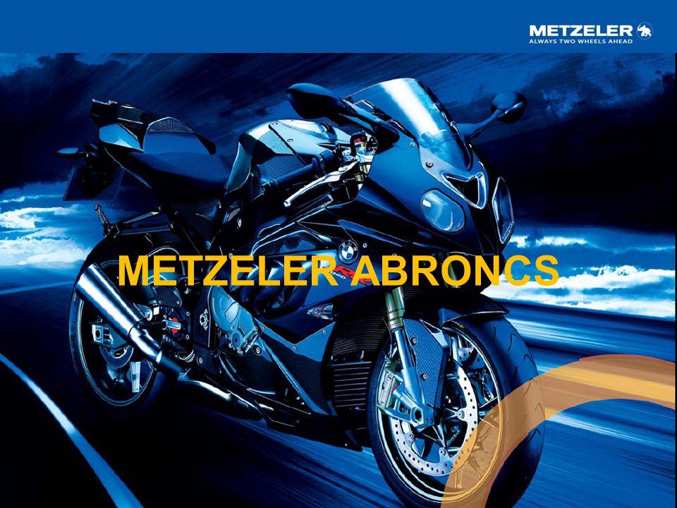 1.180Abroncs szélesség mm-ben 2.55 Keresztmetszeti arány szélesség és magasság 3.R Vázkonstrukció radial 4.17 Felni átmérő col-ban megadva 5.M/C Motorcycle csak motorkerékpárra való 6.73 Terhelési-Index pl: 365 kg (240 km/h) 7.W Sebesség-Index max.
