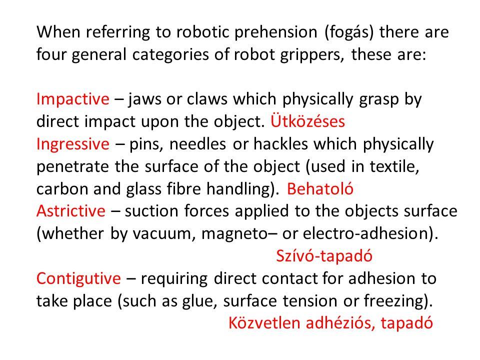 Dr.Ránky Pál: Ipari robotok programozása és alkalmazása / KönyvDr.