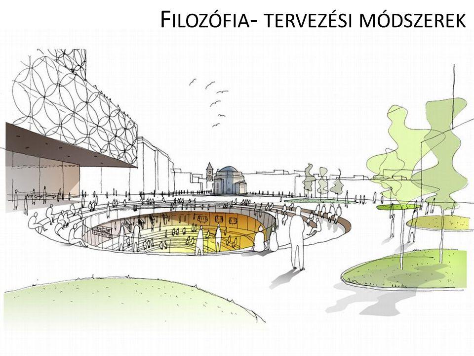 F ONTYS SPORTS COLLEGE  Hely: Eindhoven, Hollandia  Tervezés: 2009-2010 Építés: 2010-2012  Program: 16,500 m 2 sportközpont, oktatási centrum, könyvtár  Díjak: 2013 március - Building of the year díjra jelölve