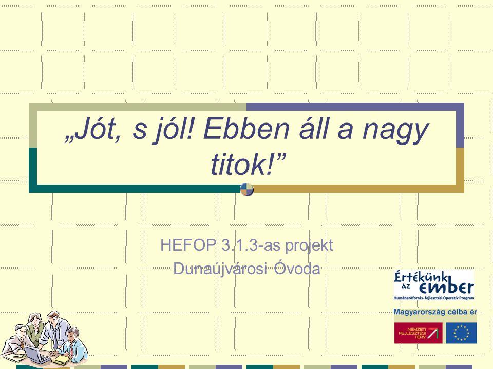 A magyar közoktatás utóbbi éveinek legnagyobb paradigma váltása a kompetencia alapú oktatás.