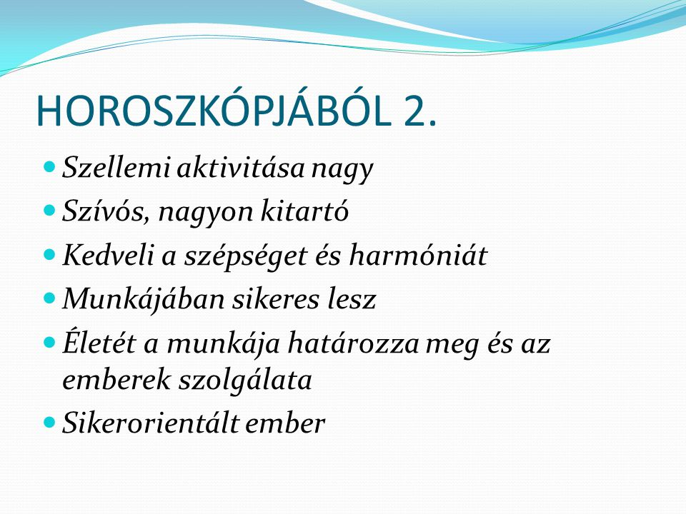 ORVOSDINASZTIA SARJA 1.