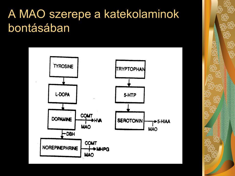 Zuckerman alternatív ötfaktoros modellje