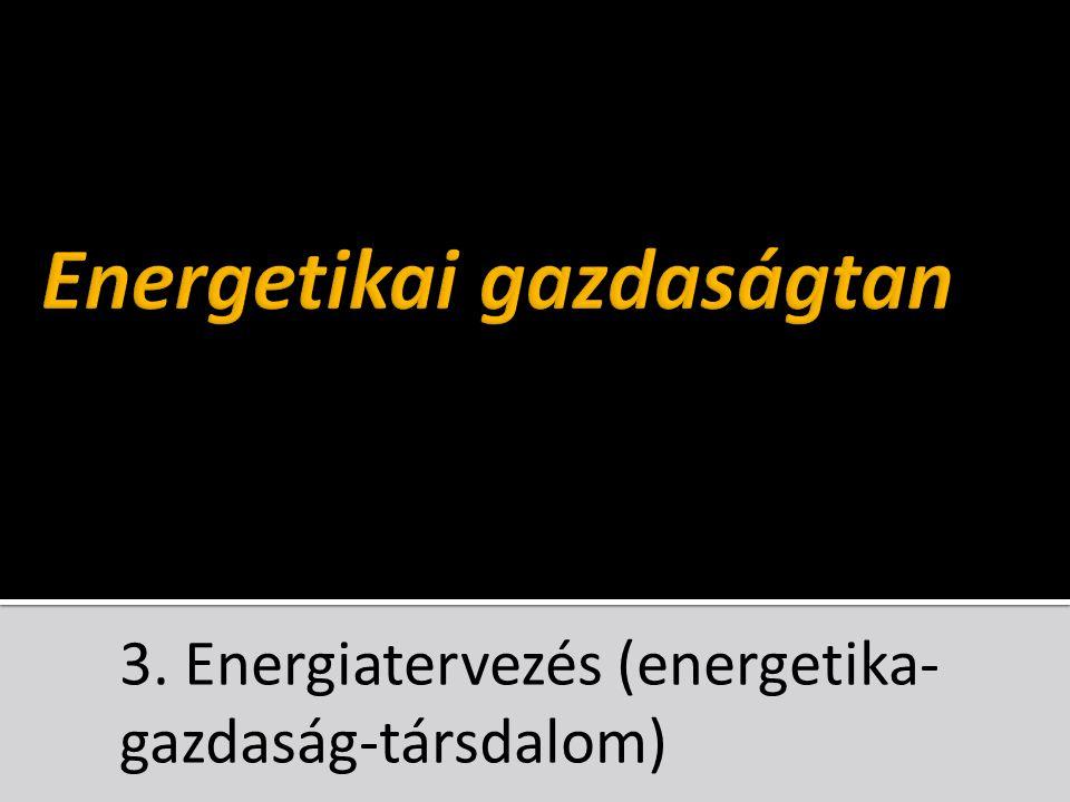Populációdinamika – Lotka-Volterra Alfred J.