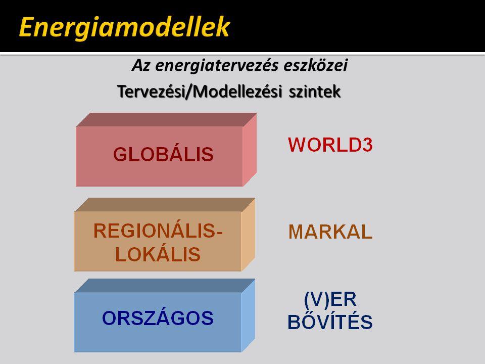 """ """"Top-down fentről-lefelé, """"lebontó típus globális (nemzetgazdasági) előrejelzés lebontva ágazatokra, termékcsoportokra """"Bottom-up lentről-felfelé, """"építkező típus termékek/termékcsoportok a kiindulás sorozatos összegzés nemzetgazdasági szintig  Köztes modellek hasonlít a """"bottom-up -ra, de elnagyoltabb"""