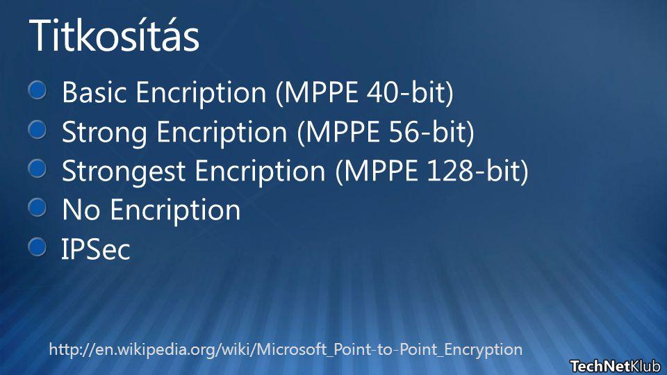 http://en.wikipedia.org/wiki/Microsoft_Point-to-Point_Encryption
